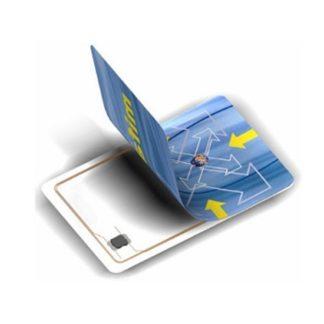 tarjeta-pvc-impresa-chip-mifare-1k