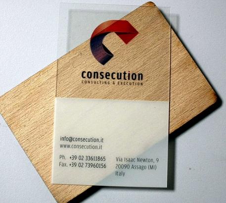 Tarjeta-pvc-transparente-centralimpresion-2
