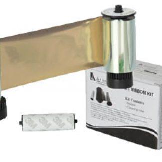 metallic-gold-ribbon-centralimpresion