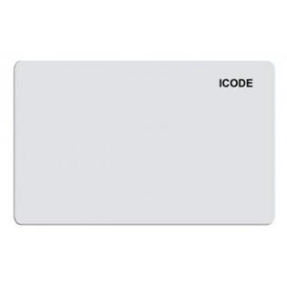 tarjetas-pvc-blanca-icode-sli2