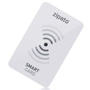 tarjetas-pvc-blancas-chip-UHF-GEN2