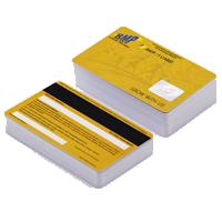 tarjetas-pvc-impresas-banda-magnetica-centralimpresion