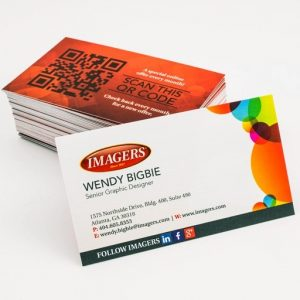 tarjetas-de-visita-centralimpresion