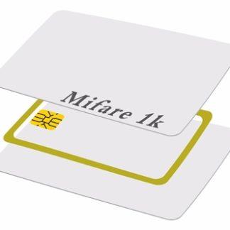 tarjetas-pvc-blancas-chip-mifare-1k