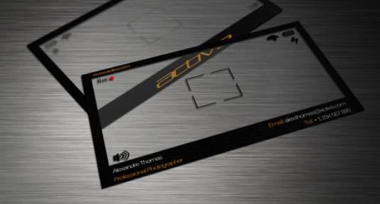 como-captar-clientes-con-tarjetas-pvc-2