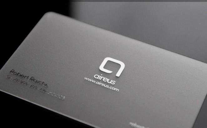 como-captar-clientes-con-tarjetas-pvc-3