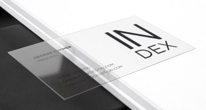como-captar-clientes-con-tarjetas-pvc-4