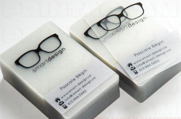 tarjetas-pvc-translucidas