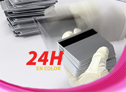 tarjeta-impresa-digital-urgente-en-color