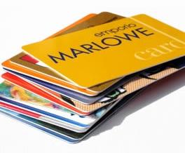 tarjeta-impresa-digital-urgente-en-color-centralimpresion