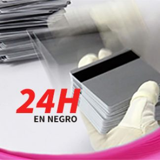 tarjeta-impresa-digital-urgente-en-negro