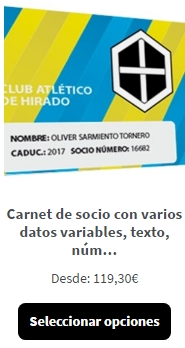 carnet-socio-con-datos-variables