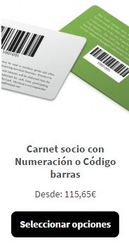 carnet-socio-con-numeración