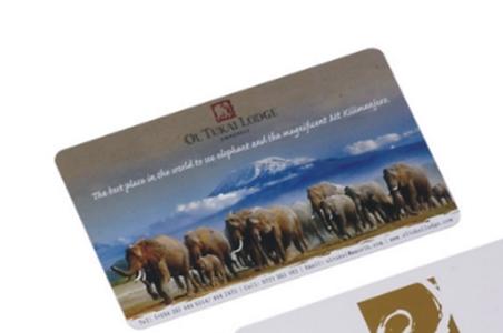 tarjeta-rfid-papel-s50-en-centralimpresion