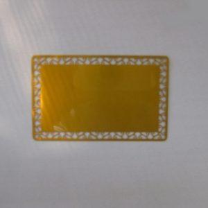tarjeta-aluminio-dorado