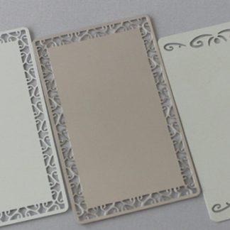tarjeta-aluminio-gris