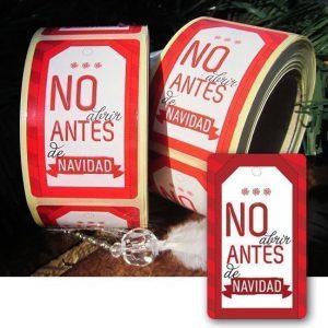 etiquetas-adhesivas-rectangulares