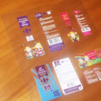 etiquetas-adhesivas-rectangulares-transparentes