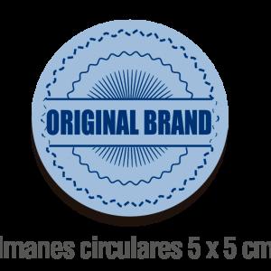 Imanes-circulares-5x5_Imanes-circulares-5-x-5-cm