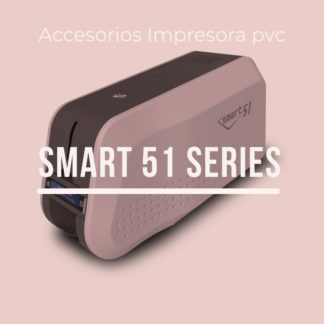 Accesorios impresora 51 series