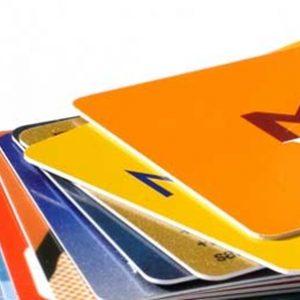 tarjetas-pvc-a-doble-cara-centralimpresion