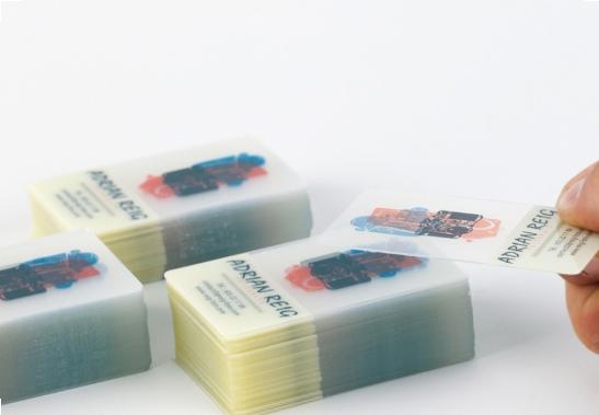 Tarjeta-pvc-transparente-centralimpresion