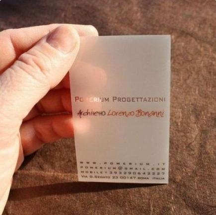 Tarjetas-transparentes-impresas-en-pvc-centralimpresion