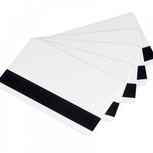 tarjeta-pvc-blanca-banda-loco