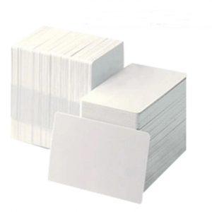 tarjetas-pvc-blancas-760-micras-centralimpresion