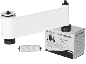 white-ribbon-smart-centralimpresion