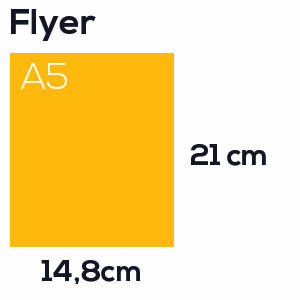 flyer-a5-pymescentral