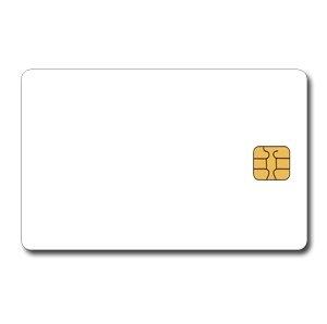 tarjetas-pvc-blancas-chip-sle5542