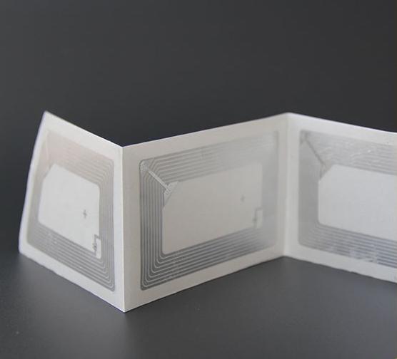 zfold-papel-termico-chip-s50-con-impresion-en-centralimpresion