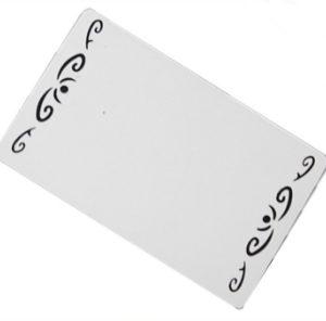 tarjeta-aluminio-blanco