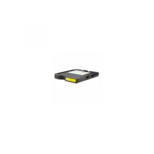 cartucho-de-tinta-compatible-para-ricoh-gc41y-centralimpresion-figueres-girona