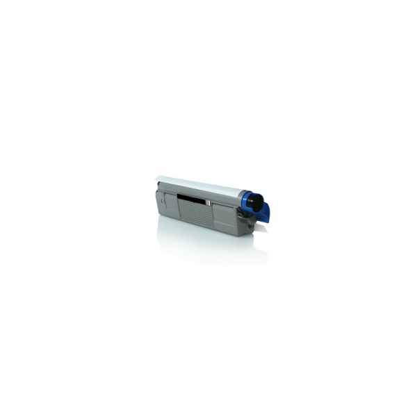 toner-compatible-para-oki-c5600-5700-negro-centralimpresion-figueres-girona