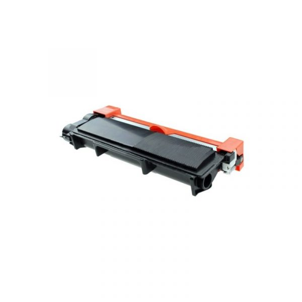 brother-tn-2420-toner-compatible-centralimpresion