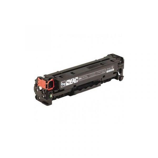 compatible-hp-cc530ace410xce410acf380xcf380-black-toner-en-centralimpresion