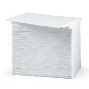 tarjetas-blancas-pet-ecologico-en-centralimpresion