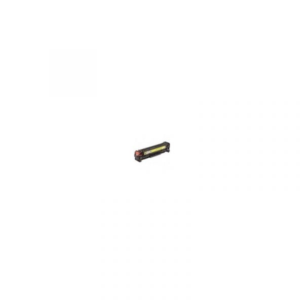 toner-compatible-para-hp-cc532a-cf382a-ce412a-amarillo-centralimpresion