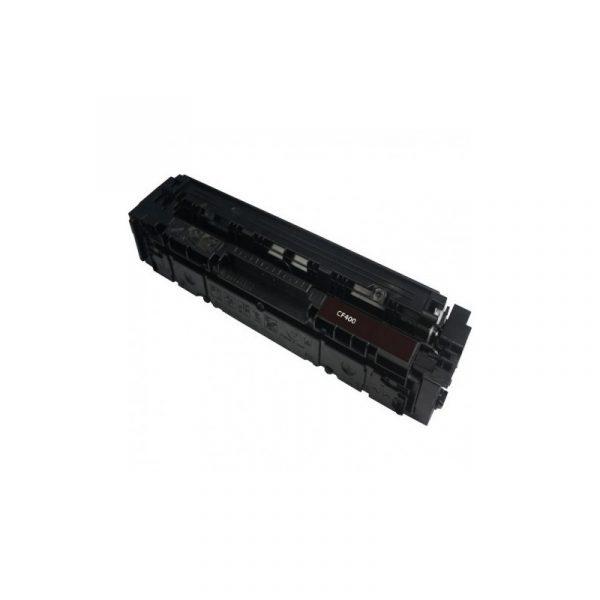 toner-compatible-para-hp-cf400x-201x-en-centralimpresion