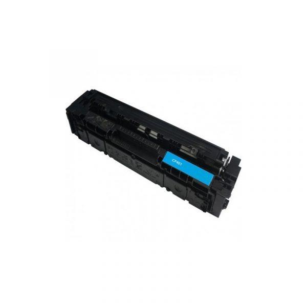 toner-compatible-para-hp-cf401x-201x-en-centralimpresion