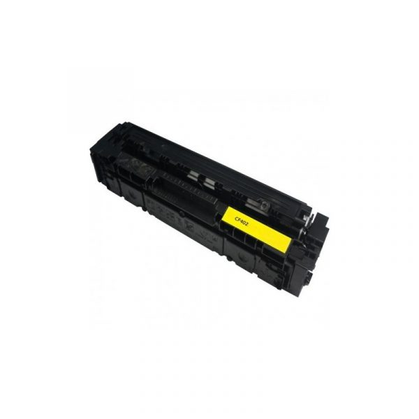 toner-compatible-para-hp-cf402x-201x-en-centralimpresion