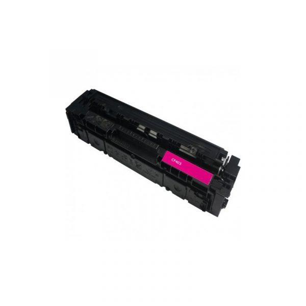 toner-compatible-para-hp-cf403x-201x-en-centralimpresion
