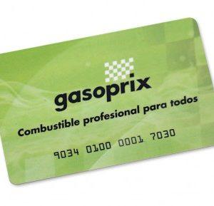Tarjeta-cliente-gasolinera-con-chip-mifare-1k-en-centralimpresion-4