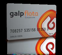 tarjeta-cliente-gasolinera-codigo-de-barras
