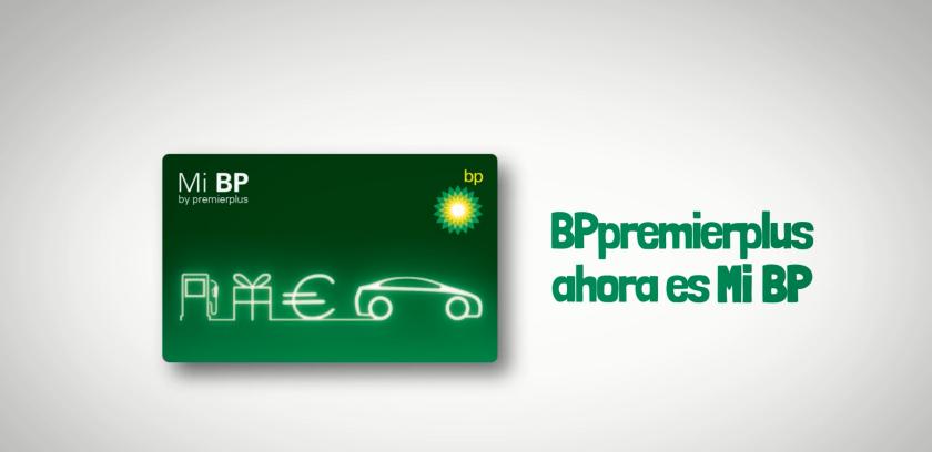 tarjetas-plasticas-pvc-gasolineras-en-centralimpresion