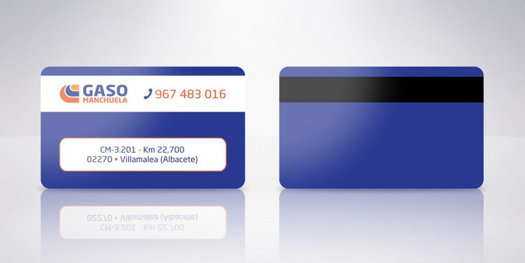 tarjetas-plasticas-pvc-para-gasolineras-en-centralimpresion