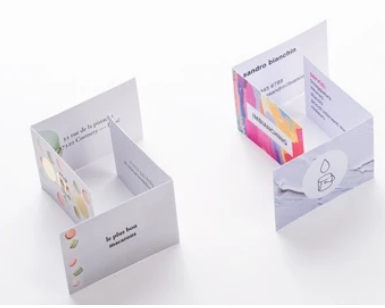 tarjetas-de-visita-dobles-plegables-en-centralimpresion-2