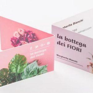 tarjetas-de-visita-dobles-plegables-en-centralimpresion-3